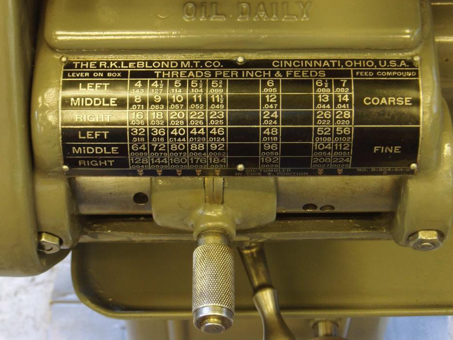 38270d1316140464 leblond lathe ajuda para identificar modelo e especificacoes gearbox leblond lathe ajuda para identificar modelo e especifica��es leblond regal lathe wiring diagram at fashall.co