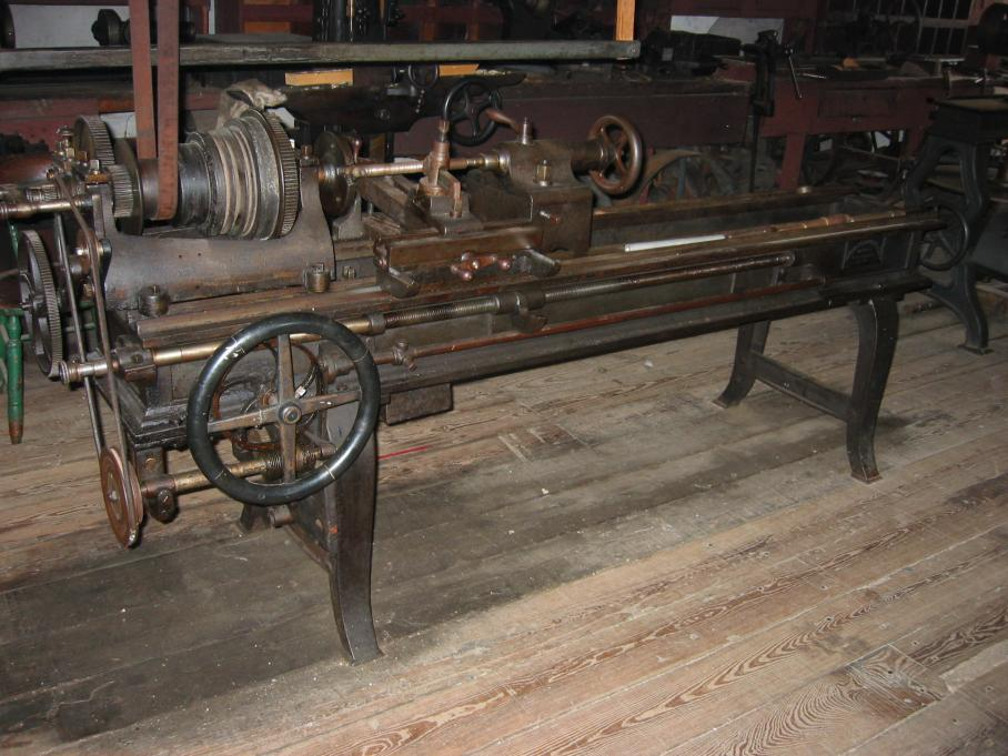 You searched for Delta Wood Lathe For Sale - DIY Woodworking Projects