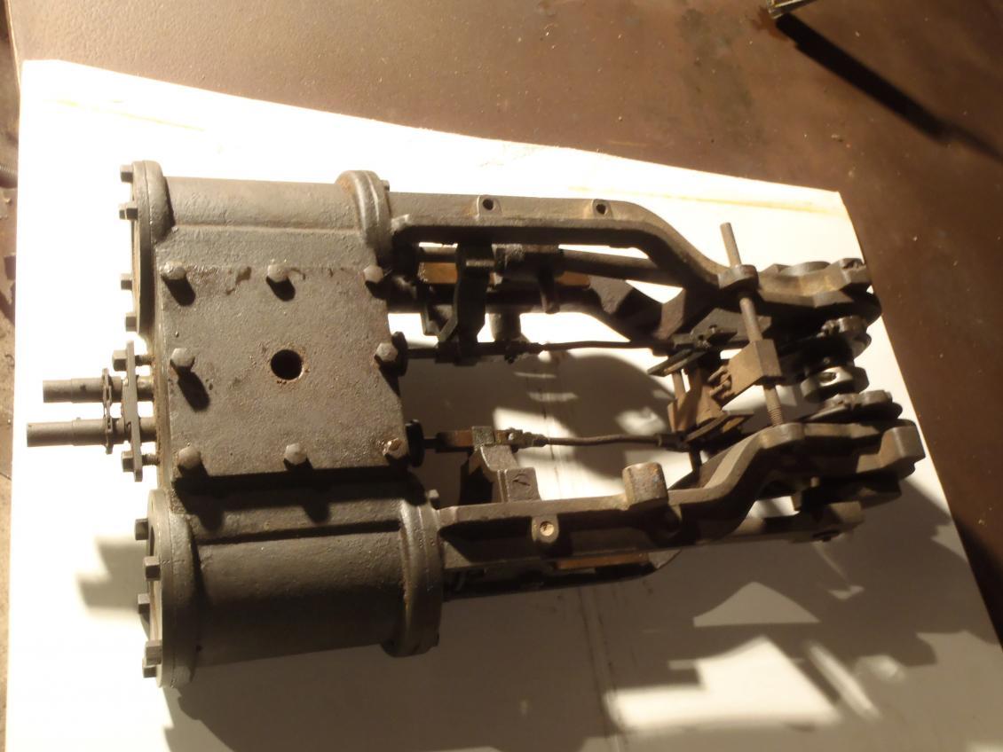 Steam Car 1 Jpg