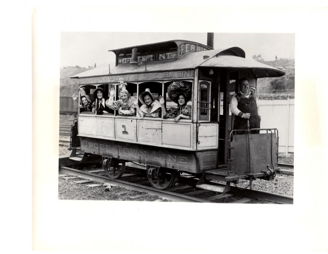 Early general electric locomotives for Electric motor repair baltimore
