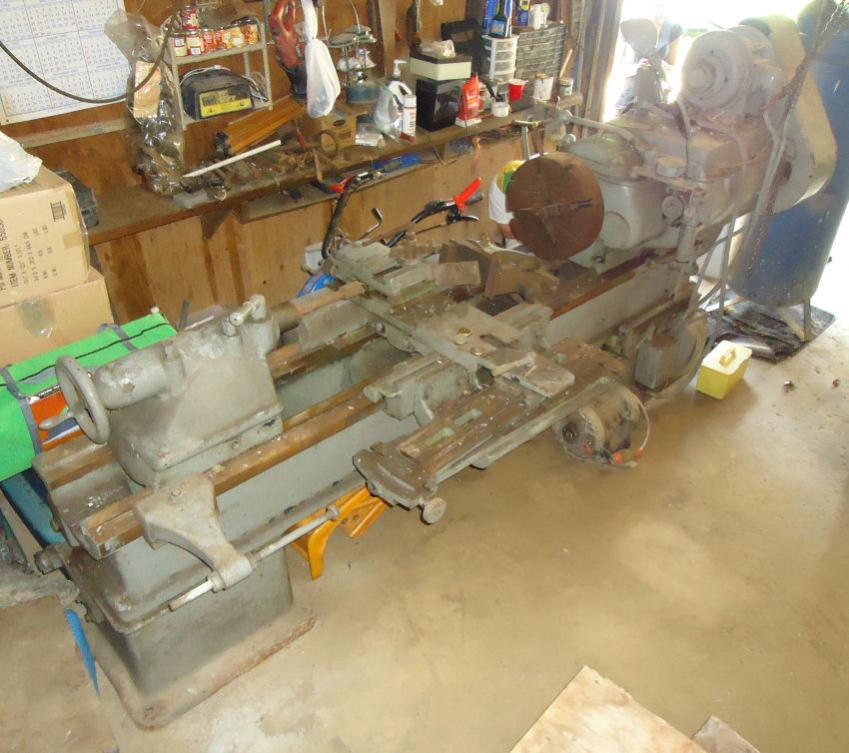 Used Woodworking Machinery Craigslist Full Small Woodprojects