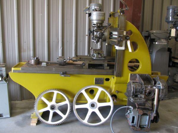 ready machine for sale craigslist