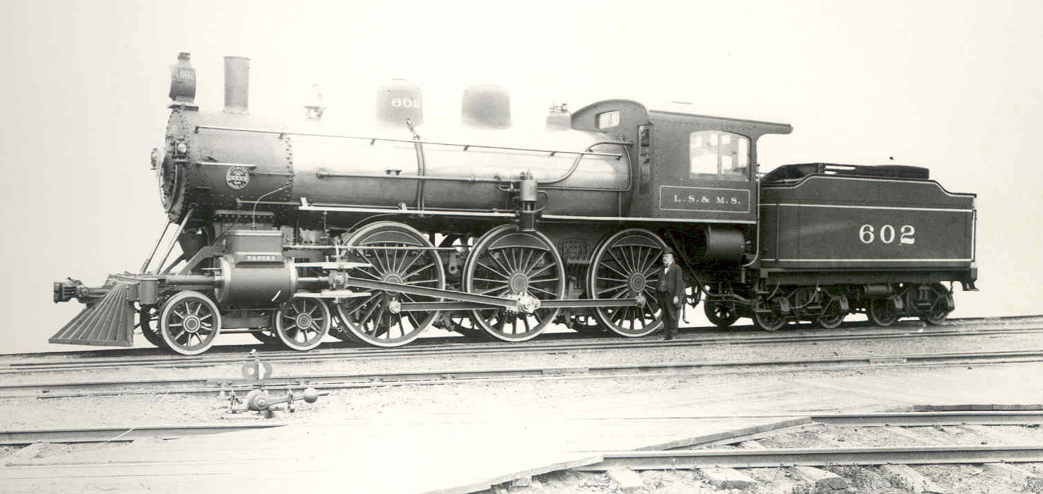 Very old trains and locomotives from 1800 to 1930 (real footage ...