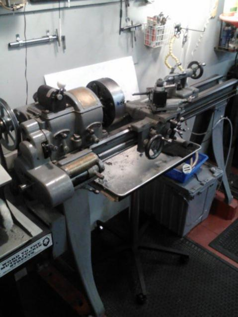 69322d1360513693 where all 10 leblond regal lathes img499 where are all the 10\