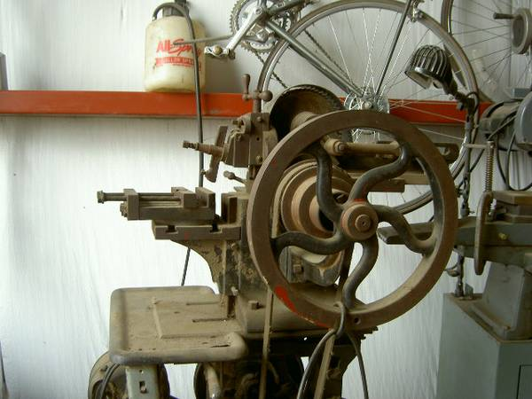 Unusual small metal shaper grand rapids mi craigslist - Craigslist farm and garden grand rapids ...