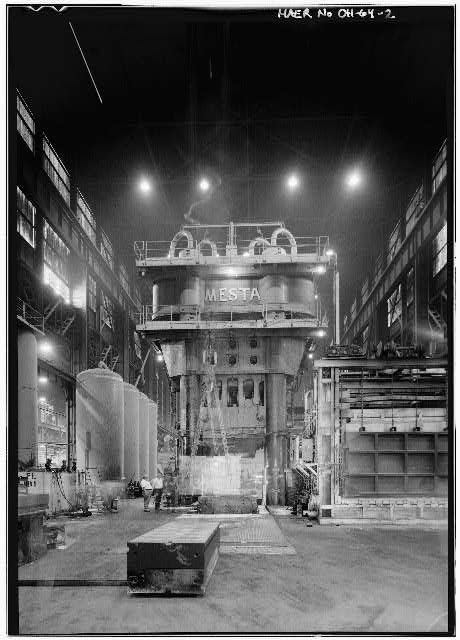 Practical Machinist - Largest Manufacturing Technology Forum