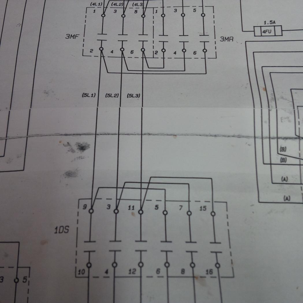 Transformer Wiring Diagrams On Ge Control Transformer Wiring ... on