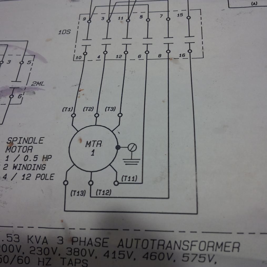hardinge hlv h tfb install need a little more help please spindle motor diagram jpg