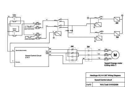 11913d1239665656 hlv conversion vfd circuit pics control diagram 3of3 hlv conversion to vfd circuit and pics page 2 vfd control wiring diagram at reclaimingppi.co