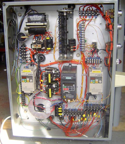 11914d1239665795-hlv-conversion-vfd-circuit-pics-new-control-panel Hardinge Lathe Motor Wiring Diagrams on metal lathe tools diagram, jet lathe wiring diagram, lathe brake wiring diagram, cnc lathe axis diagram, leblond lathe wiring diagram, lathe parts diagram,