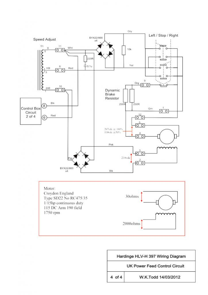 128395d1422279373 hardinge hlv h carrige feed motor wiring hlv h 1966 variac carriage motor circuit hardinge hlv h carrige feed motor wiring robbins and myers fan motor wiring diagram at crackthecode.co