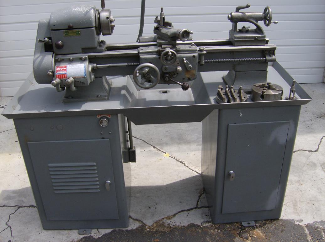 used machine for sale houston tx