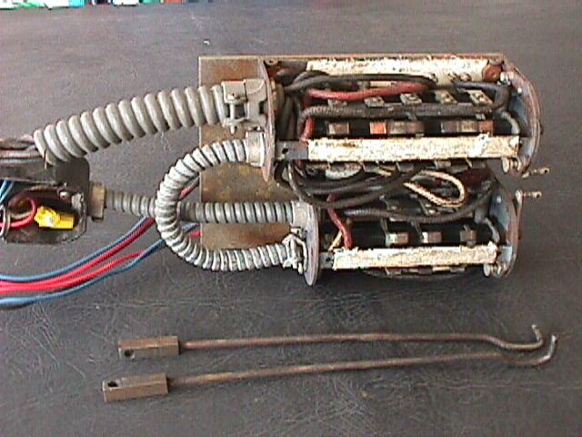 157024d1450289140-hardinge-bb2v-wiring-switches-switches-1 Hardinge Lathe Motor Wiring Diagrams on metal lathe tools diagram, jet lathe wiring diagram, lathe brake wiring diagram, cnc lathe axis diagram, leblond lathe wiring diagram, lathe parts diagram,
