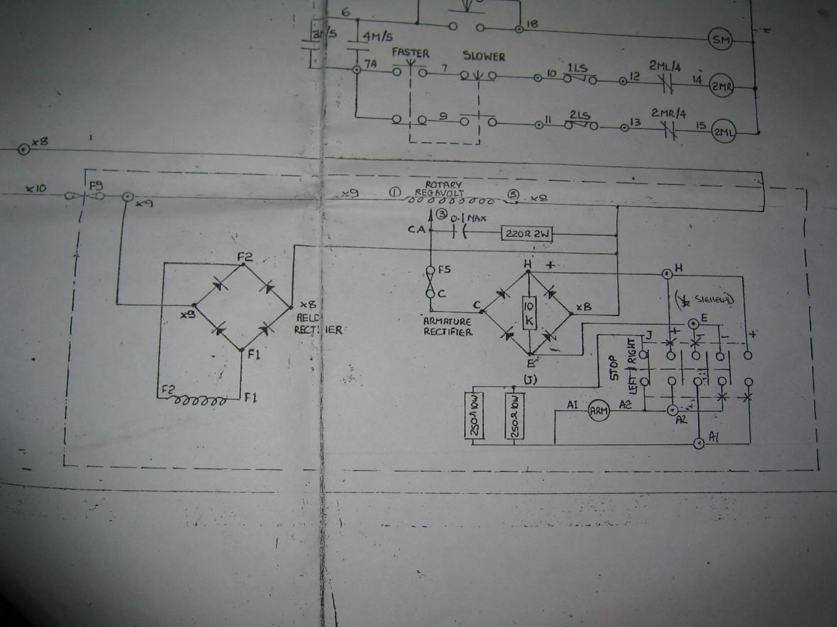 16526d1256316536-hardinge-hlv-h-power-feed-rectifier-unit-img_7109 Hardinge Lathe Motor Wiring Diagrams on metal lathe tools diagram, jet lathe wiring diagram, lathe brake wiring diagram, cnc lathe axis diagram, leblond lathe wiring diagram, lathe parts diagram,