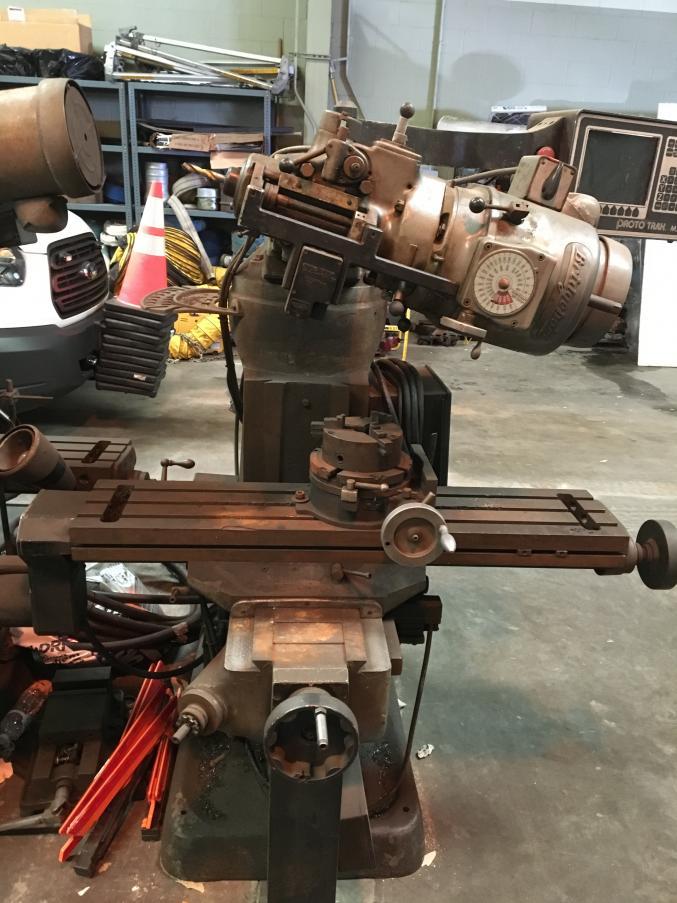 bridgeport proto trak purchase rh practicalmachinist com