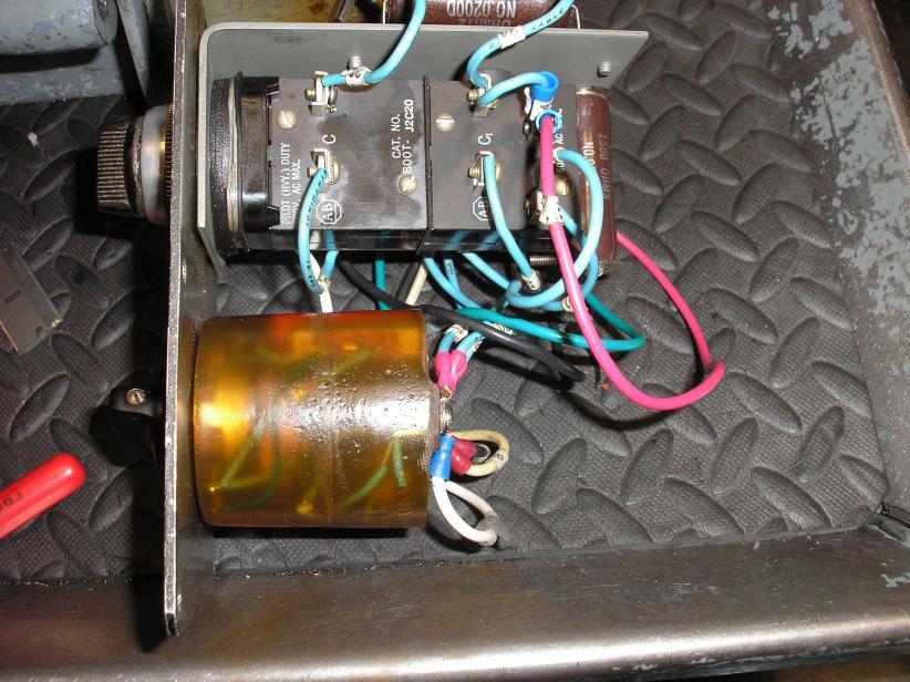 Hardinge Lathe Motor Wiring Diagrams on metal lathe tools diagram, jet lathe wiring diagram, lathe brake wiring diagram, cnc lathe axis diagram, leblond lathe wiring diagram, lathe parts diagram,