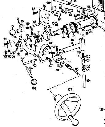 wiring diagram for 1994 honda accord ex with South Bend Lathe Wiring Diagram on Honda Prelude Wiring Harness Routing And Ground Location 88 together with T3536462 Firing order 1995 honda accord lx v6 as well 2004 Honda Accord Engine Diagram in addition 99 Ford Windstar 3 8 Engine Diagram likewise 2smdx Radio Cigarette Lighter Stopped Working Checked Fuse.