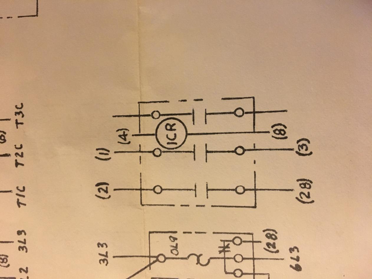 Mesmerizing Mb Quart Rlp254 Wiring Sea-doo Gtx Wiring Schematics