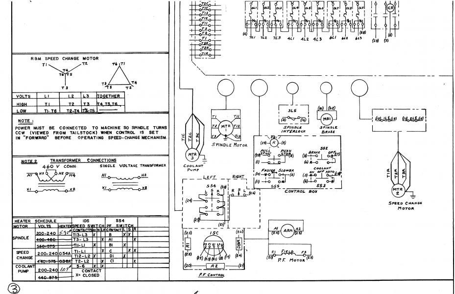 Diagram  1980 Kenworth Battery Wiring Diagram Full