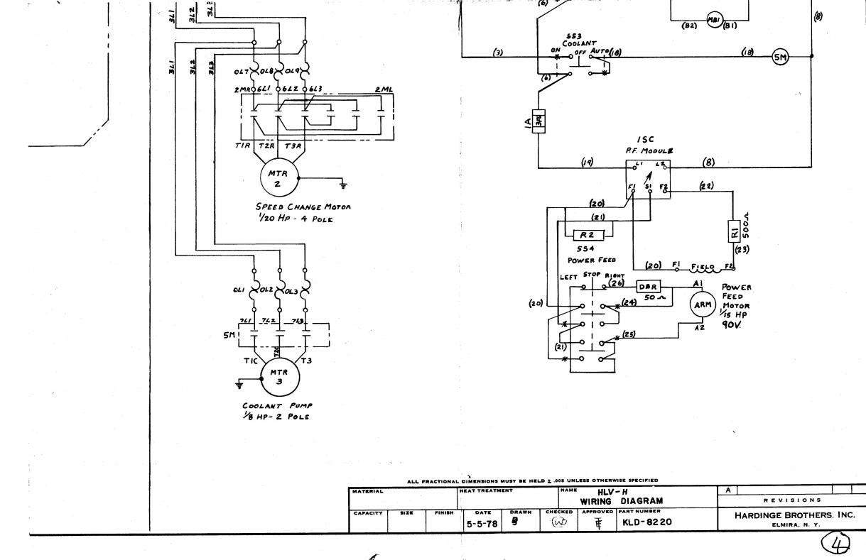 186856d1482436954-hardinge-hlv-h-em-wiring-help-hlv-h-schmatica004 Hardinge Lathe Motor Wiring Diagrams on metal lathe tools diagram, jet lathe wiring diagram, lathe brake wiring diagram, cnc lathe axis diagram, leblond lathe wiring diagram, lathe parts diagram,