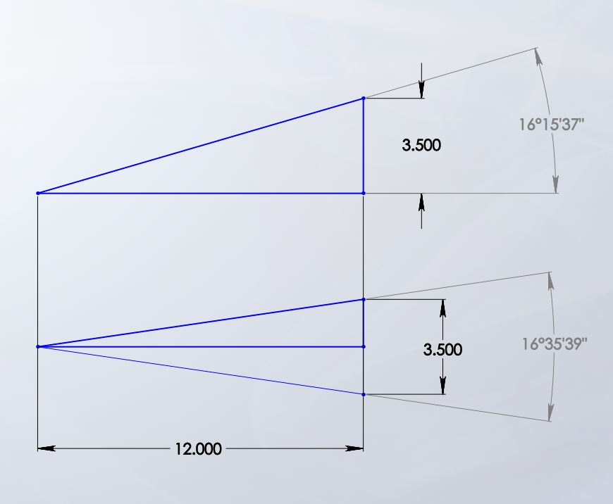 cat 40 tool holder dimensions. taper_zpso1yq7ogh.jpg cat 40 tool holder dimensions