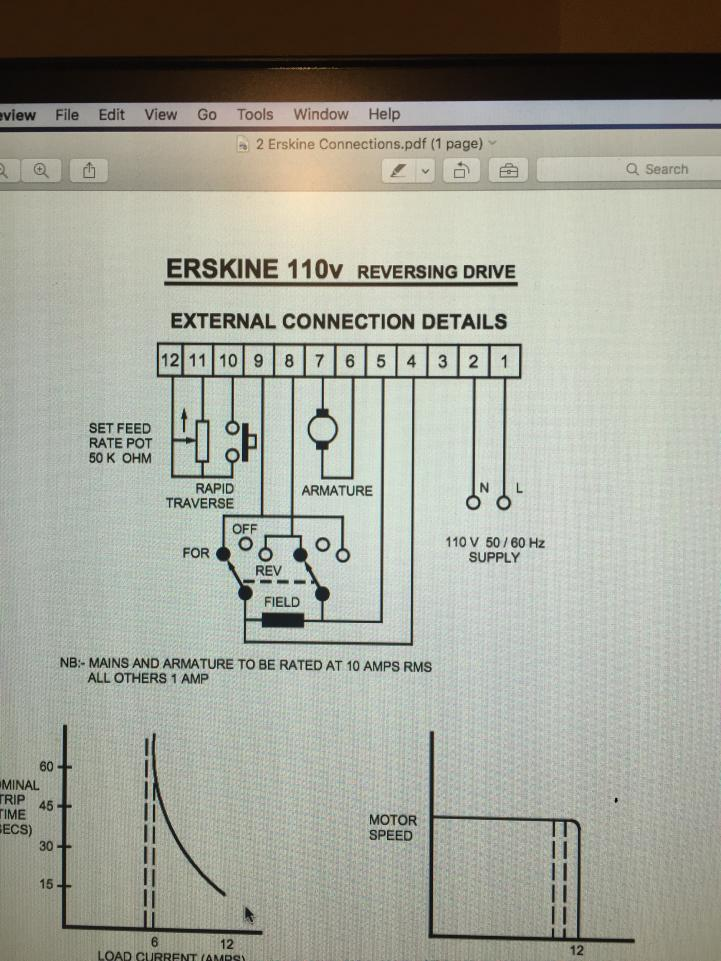 Bridgeport Power Feed Wiring Diagram 2004 Arctic Cat Wiring Diagram -  toyota-tps.terukie.mastershop24.deBegeboy Schematics Wiring Diagram