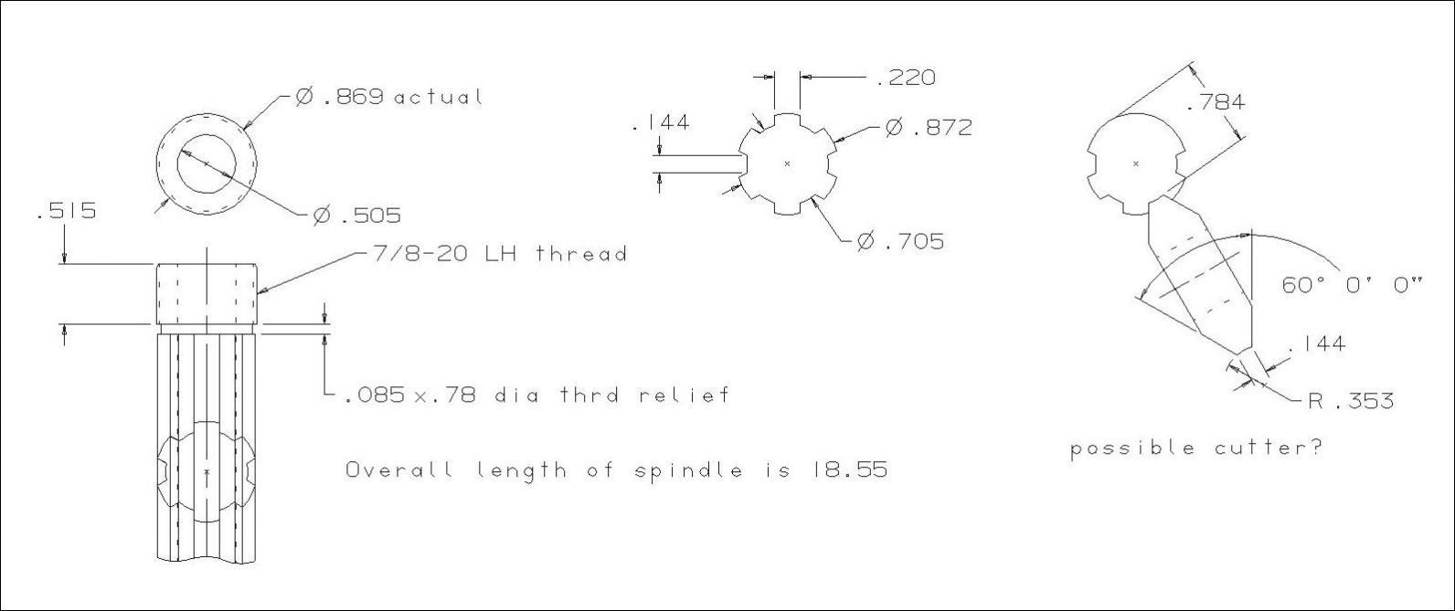 m-head-spindle-end-3.jpg