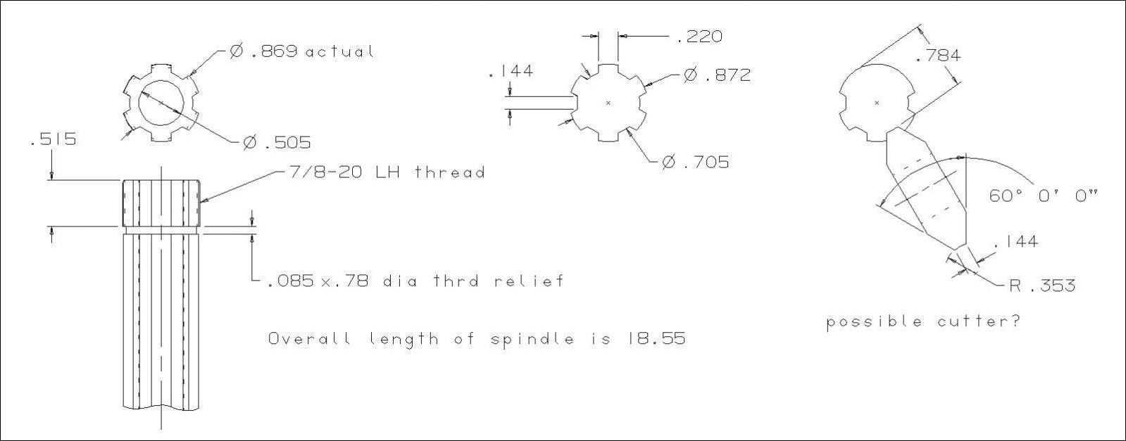 m-head-spindle-end-2.jpg