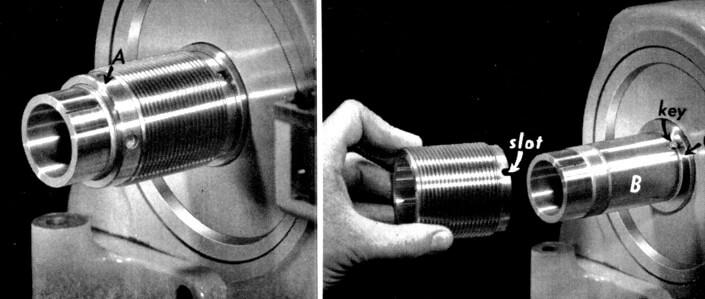 hardingeleadscrew.jpg