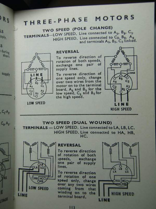 Newman motor wiring diagram image collections