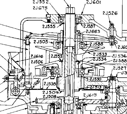 Ge Profile Refrigerator Wiring Schematic Wiring Diagram Ge Side By