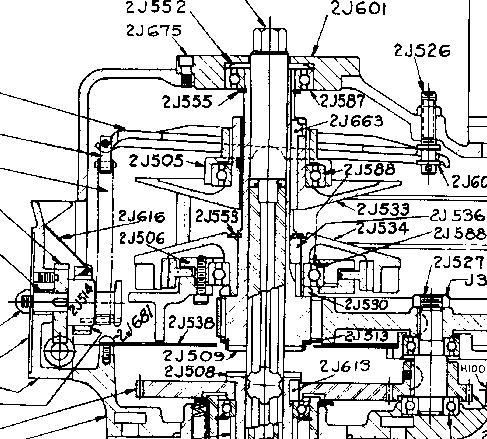 Ge Profile Refrigerator Wiring Schematic Wiring Diagram For Ge