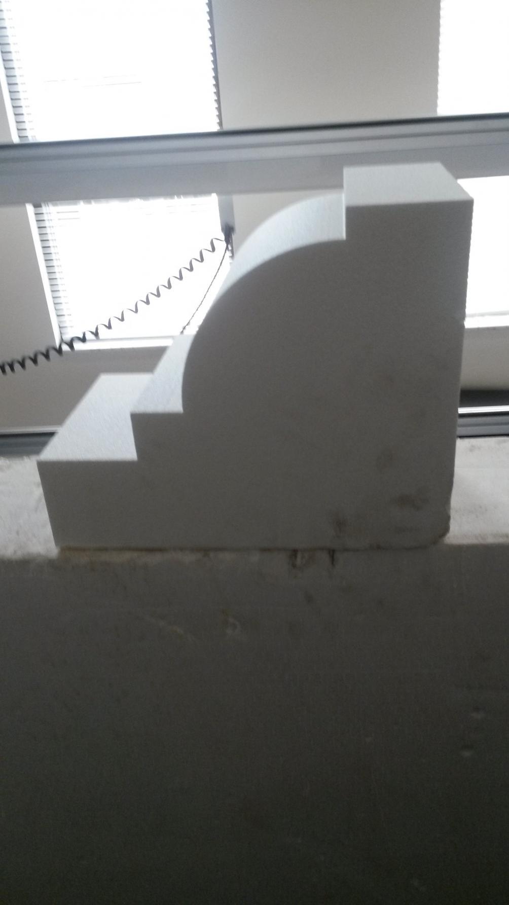 cnc foam cutting machine for sale