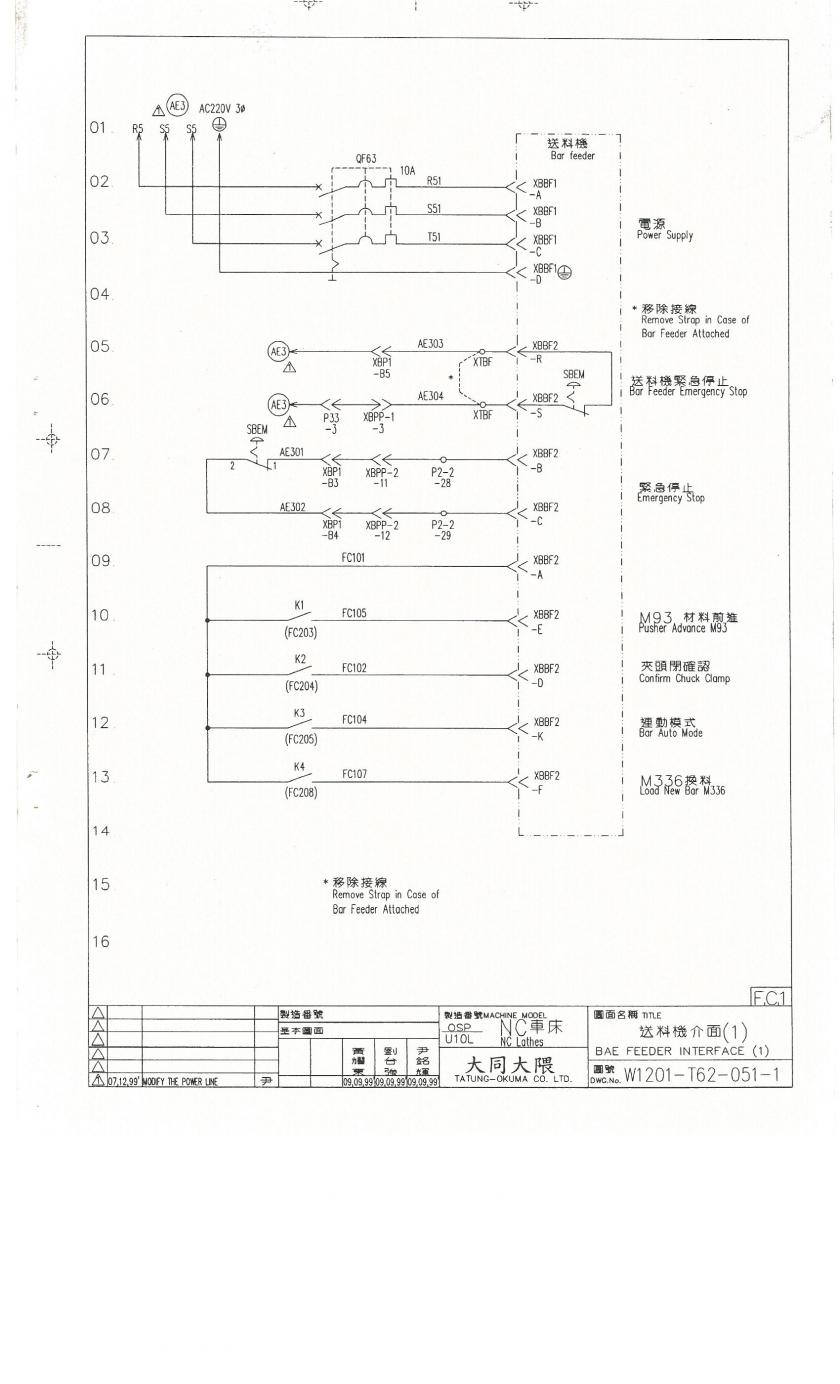 Teacher39s Pet Free Classroom Display Resources For Early Years Simple Circuit Testing Premium Printable Scan0002 Array Lns Short Bar Feeder Information Rh Practicalmachinist Com