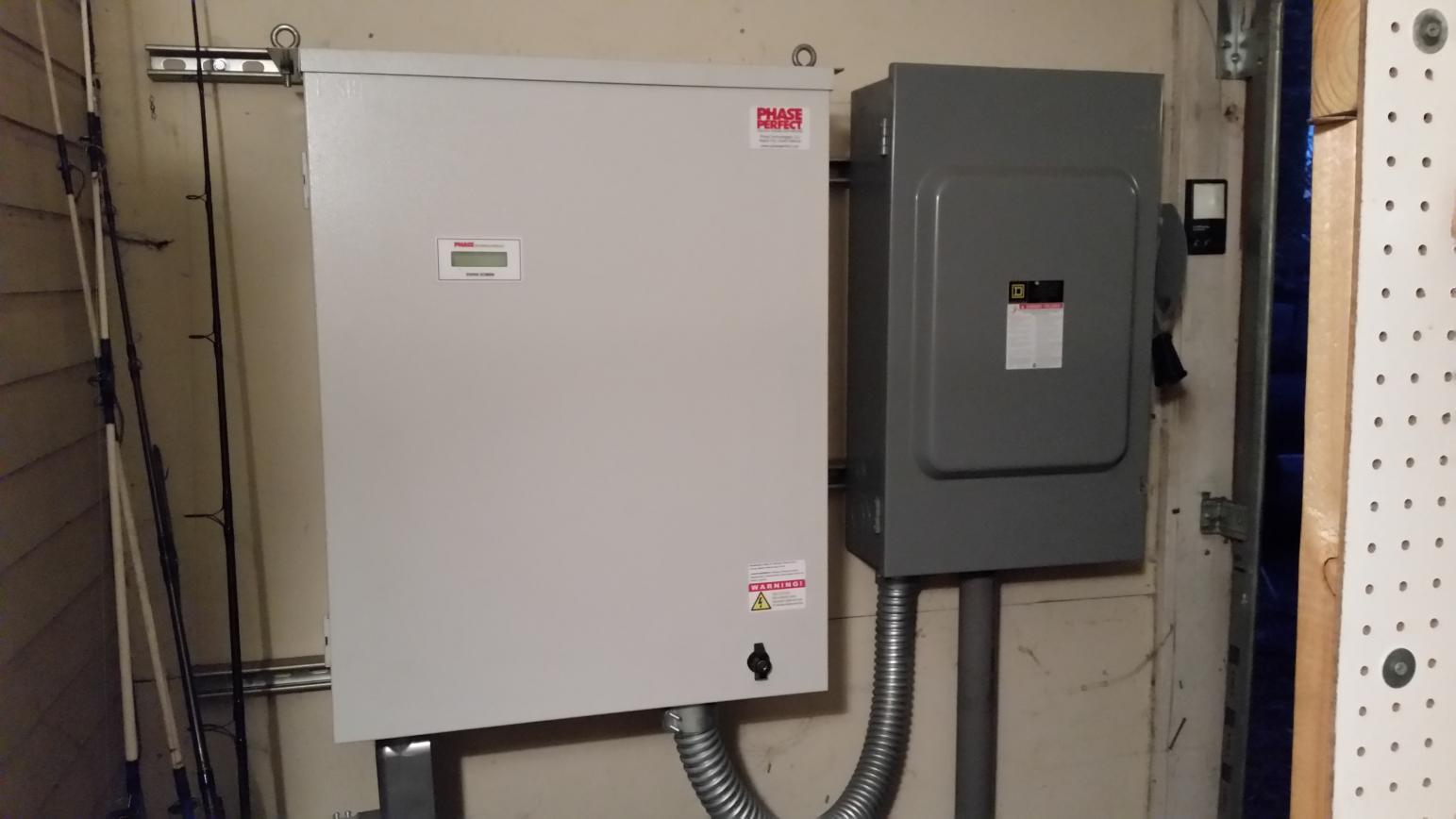need help wiring my lathes at home shop rh practicalmachinist com Speaker Wiring Diagram Banner Wiring