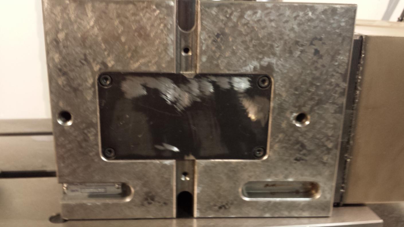 haas tr310 platter issues rh practicalmachinist com
