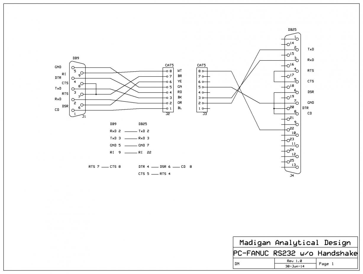 Cnc Lathe Wiring Diagram Will Be A Thing Amusing Mazak Diagrams Ideas Best Image Wire Parts Mill