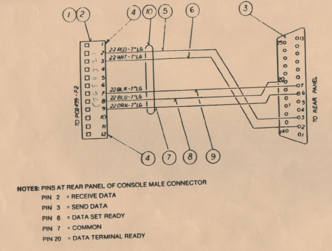 180351d1473764622 loop back test error 39 anilam crusader 2 a diagram rs232 loop back test error 39 (anilam crusader 2) anilam crusader m wiring diagram at gsmportal.co