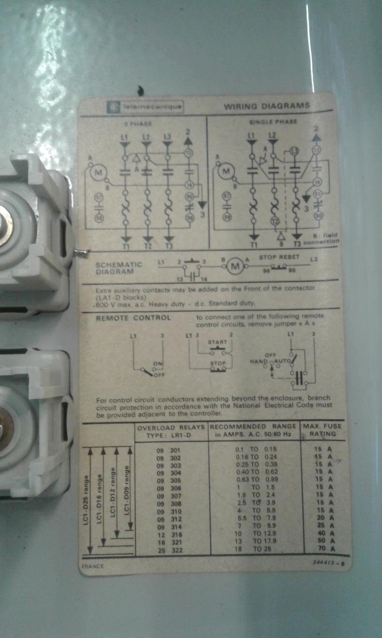 198488d1494588520 anilam 3300mk bridgeport series ii special maybe power supply issue cover box left mill anilam 3300mk on a bridgeport series ii special maybe a power bridgeport series 2 wiring diagram at reclaimingppi.co