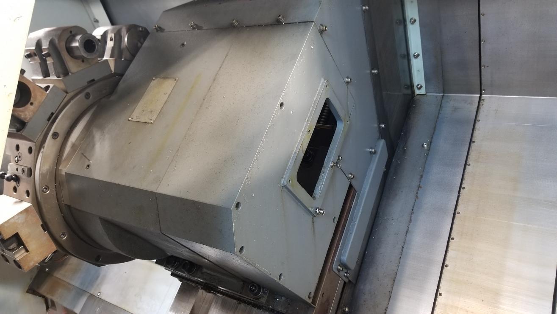 skt25-toolpost-maint-hole.jpg
