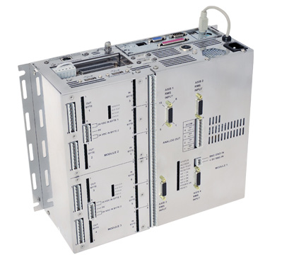 cnc machine for dummies