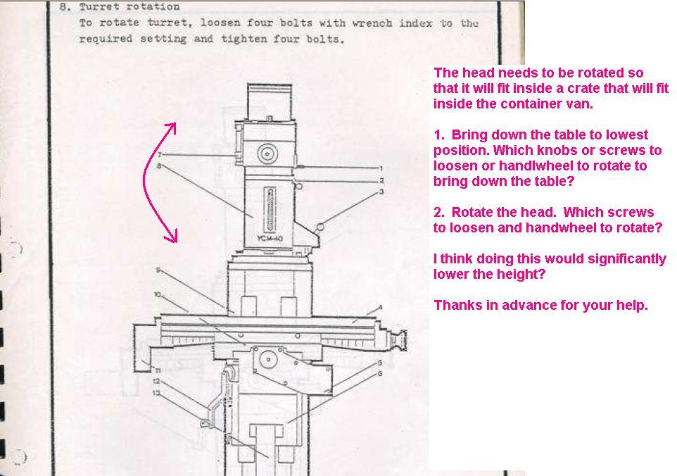 supermax 1440 lathe manual ebook