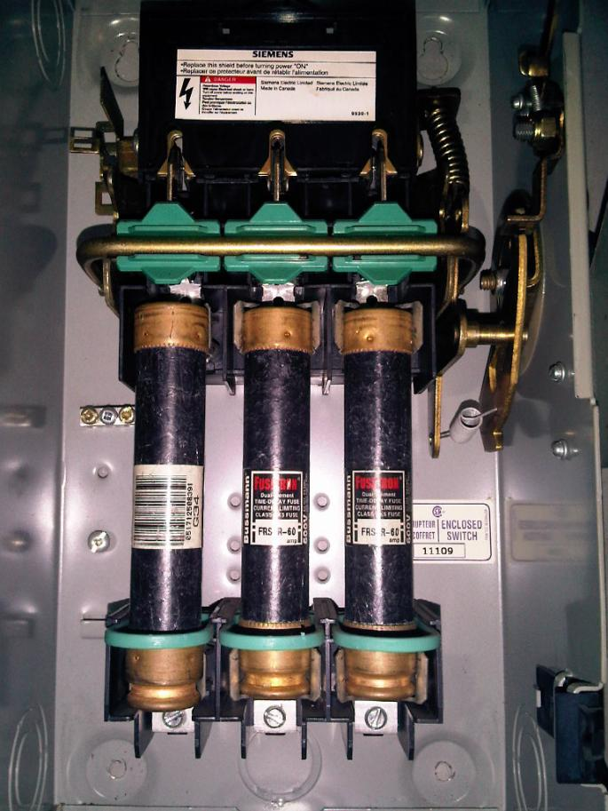 wiring a 45kva step down transformer cutoff switch jpg transformer jpg
