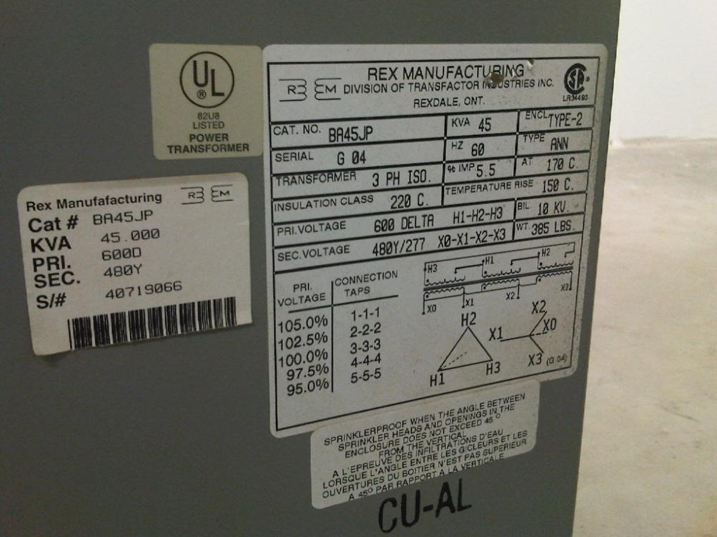 37607d1314432534 wiring 45kva step down transformer transformer decal wiring a 45kva step down transformer 25 kva transformer wiring diagram at panicattacktreatment.co