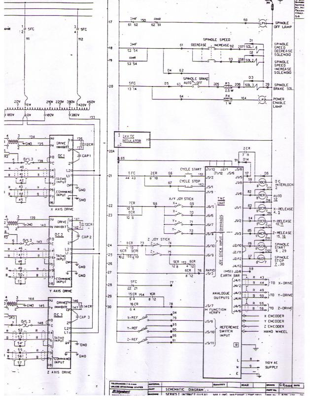 64973d1355587689 help heidenhain tnc 151 a tnc151 schematic help with heidenhain tnc 151 page 2 heidenhain encoder wiring diagram at alyssarenee.co