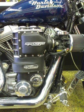 anybody machined a supercharger before rh practicalmachinist com harley davidson leaf blower harley davidson blowers superchargers