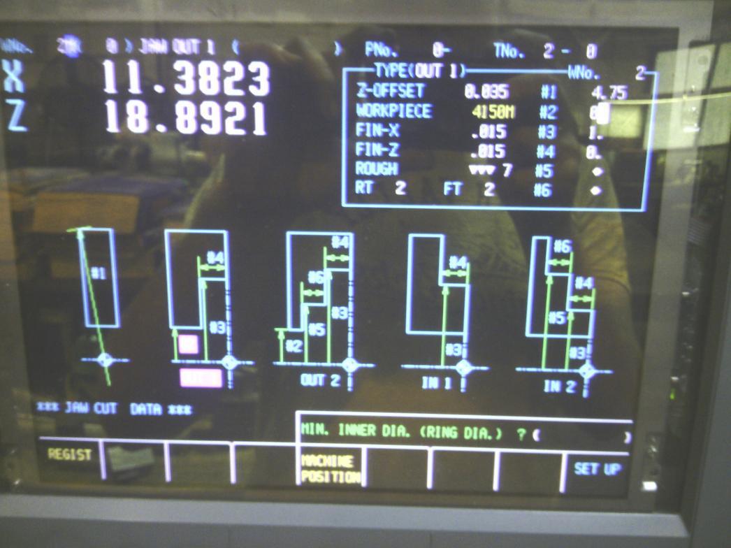 mazatrol t32 2 quick turn 15n page 2 rh practicalmachinist com