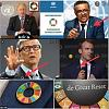 agenda2030-lapels.jpg