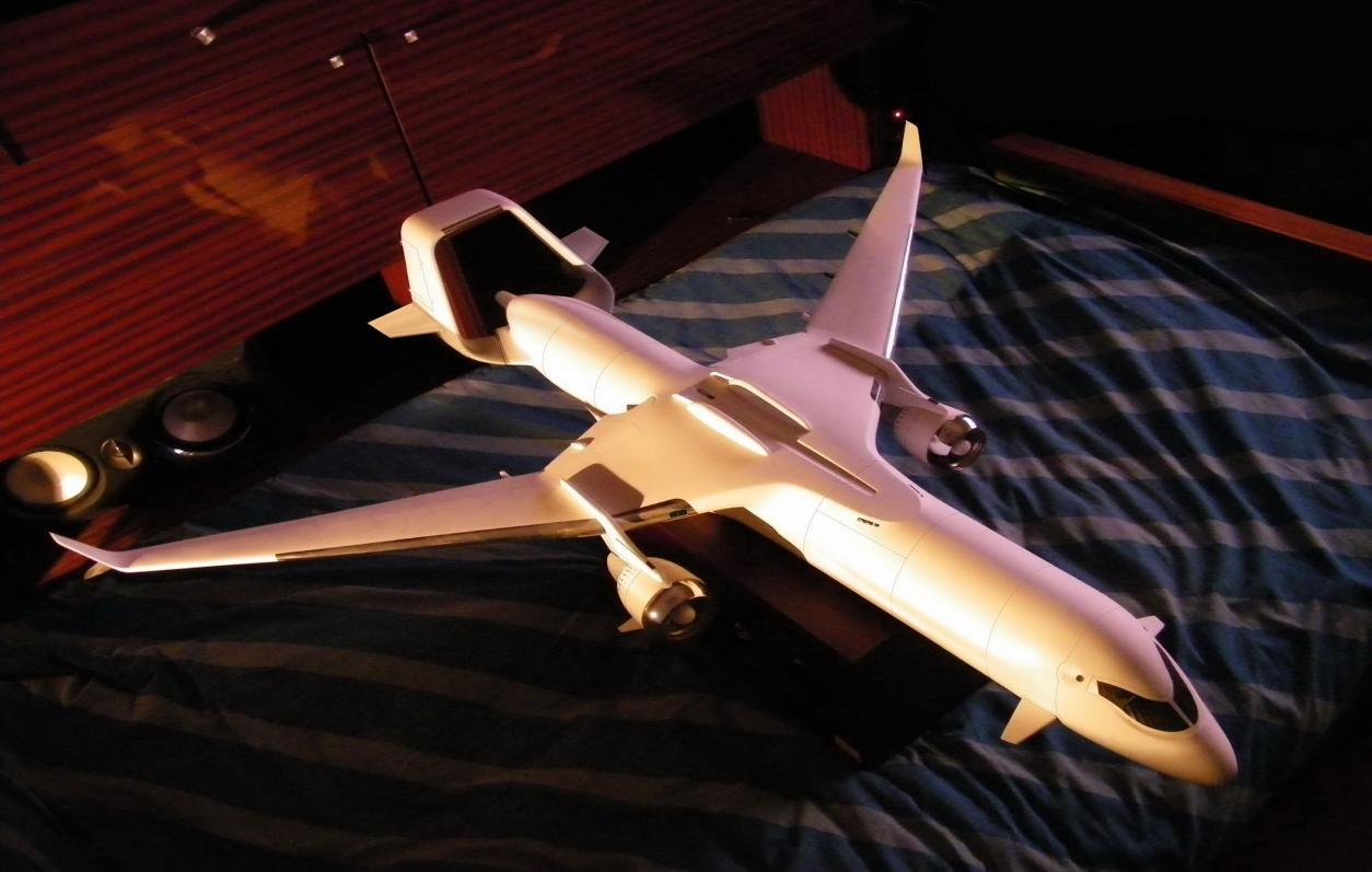 Pin by Donald McKelvy on Fictional Aviation Concepts | Pinterest: http://pinterest.com/pin/540361655262385500