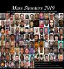 mass-shooters-2019.jpg